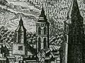 Lviv Kornakta 1618 Passarotti.jpg
