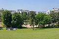 Lycee Michelet Vanves parc.jpg