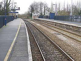 Lydney Station - geograph.org.uk - 1136474.jpg