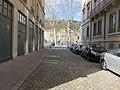 Lyon 2e - Rue Paul Borel (mars 2019).jpg