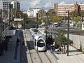 Lyon tram T4 IV.jpg
