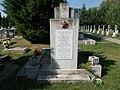 Mártírjaink sírja, MSZMP és MÁV, temető, 2018 Dombóvár.jpg