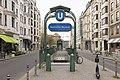 Märkisches museum ubahn station 4.jpg