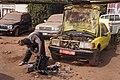 Mécanicien de Bamako.jpg