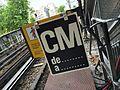 Métro de Paris - Conduite manuelle 2014-05-09 14-46.jpg