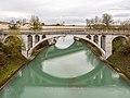 Mühldorf Innwerkkanal Brücke 220782.jpg