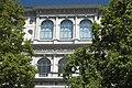 München-Maxvorstadt Akademie der Bildenden Künste 206.jpg