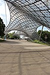 München - Olympiapark (5).jpg