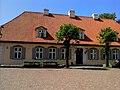 Māja - panoramio (1).jpg
