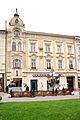 Městský dům s bustou J.Wolkera, TGM 22 (Prostějov).jpg
