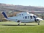 M-JCBC Sikorsky-S-76 JCB Ltd (34308964785).jpg