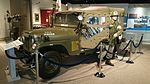 M170 ambulance at Fort Sam 1.jpg