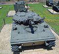 M551 FortMcCoy WI.jpg
