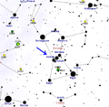 M78map.png