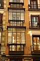 MADRID E.S.U. ARTECTURA-CALLE MAYOR (COMENTADA) - panoramio (15).jpg