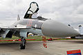 MAKS Airshow 2013 (Ramenskoye Airport, Russia) (517-27).jpg