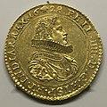 MAN Hispalois FelipeIV ducatón 1628.jpg