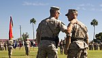 MAWTS-1 Gets New Commander (Image 1 of 3) 160512-M-RB277-137.jpg