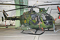 MBB Bo105 (Hkp9A) 09218 18 (7585792234).jpg