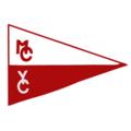 MCYC Club Burgee.png