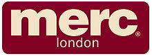 MERC-LONDON-LOGO-WITH-BORDER.jpg