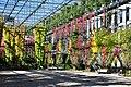 MFO-Park Oerlikon 2010-10-03 14-24-30.JPG