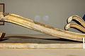 MHG 2010-24-7 Spiegelaufsatz Ziergiebel VZ VS Detail re Abrieb.jpg