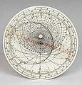 MHS 40670 Modern Plastic Astrolabe.jpg