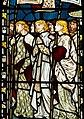 MIDDLETON CHENEY All Saints (48496349741).jpg