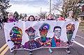 MLKMarch2018-9393 (25848915088).jpg