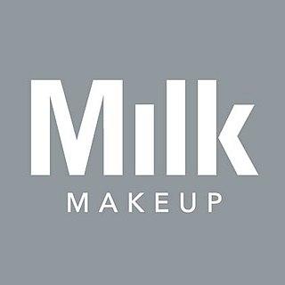 Milk Makeup cosmetics company