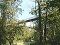 MNC-Eichgrabenbrücke5.jpg