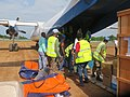 MONUSCO facilitates delivery of medical logistics in Ebola hit Beni 18.jpg