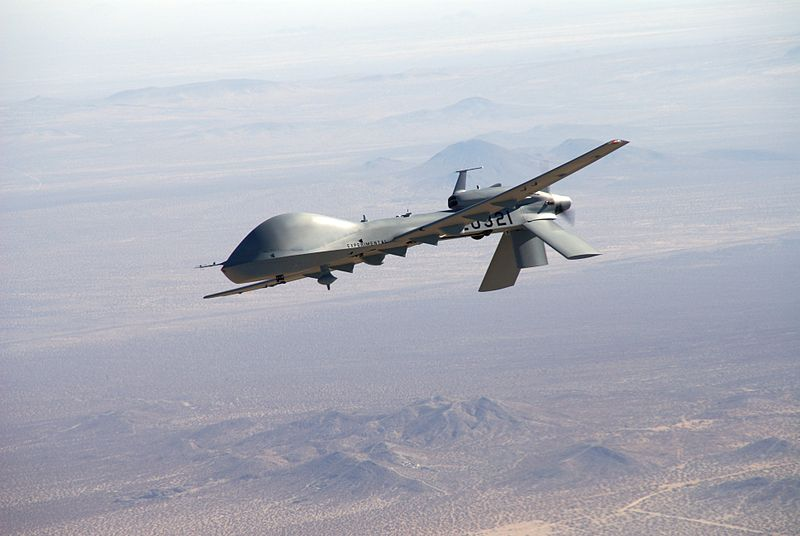 File:MQ-1C Warrior.jpg