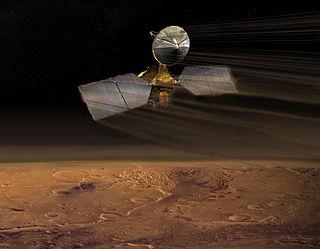 Aerobraking Spaceflight maneuver