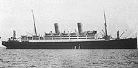 MS Kungsholm 1928.jpg