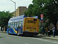 MTA Flatbush South 33.jpg