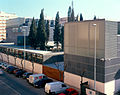 MUSEO CASTELLON 01.jpg
