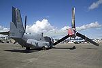MV-22 Osprey 120820-M-YH418-001.jpg