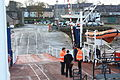 MV Strangford Ferry (11), October 2009.JPG
