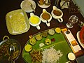 MY LUNCH READY, LETS COME ^ HAVE IT - panoramio.jpg