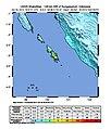 M 6.3 - Kepulauan Mentawai region, Indonesia.jpg