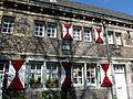 Maastricht - Faliezusterpark 8 - 6 - 4 (van links naar rechts) (7-2015) P1140950.JPG