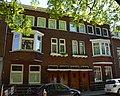 Maastricht - Herbenusstraat 97-99 GM-1464 20190420.jpg