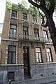 Maastricht - rijksmonument 506713 - Kleine gracht 1 20100710.jpg