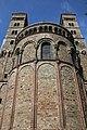 Maastricht 134.jpg