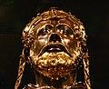 Maastricht Reliquary bust of Saint Servatius 26092015 03.jpg