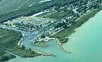 MacDonald Turkey Point Marina.jpeg