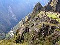 Machu Picchu - Flickr - exfordy (2).jpg
