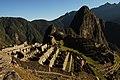 Machu Picchu - Tinou Bao.jpg